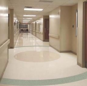 地板行业做好软性传播有怎样的策略?
