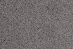 塑胶地板适用场地及保养方法