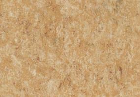 塑胶地板的优点有哪些