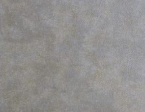 塑胶地板和橡胶地板的区别