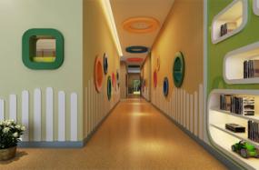 塑胶地板的施工条件要注意哪些呢?