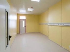 PVC塑胶地板的安装操作工艺