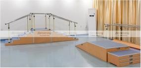 郑州养老院塑胶地板