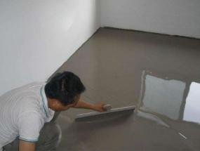 郑州 塑胶地板